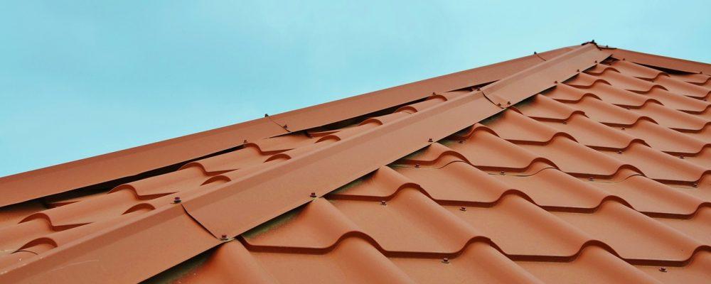 roof, house, building-2587752.jpg